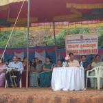 2014-15 ನೇ ಸಾಲಿನ ವಾರ್ಷಿಕ ಕ್ರೀಡಾಕೂಟ