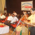 ಶಿಕ್ಷಕ-ರಕ್ಷಕ ಸಂಘದ ವಾರ್ಷಿಕ ಮಹಾಸಭೆ