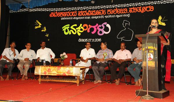 Dr.Sudha-S-Rao-speaking
