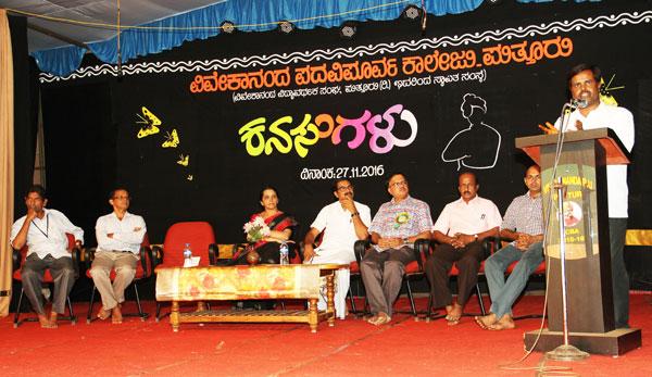 Shri-Dyani-Perara-speaking