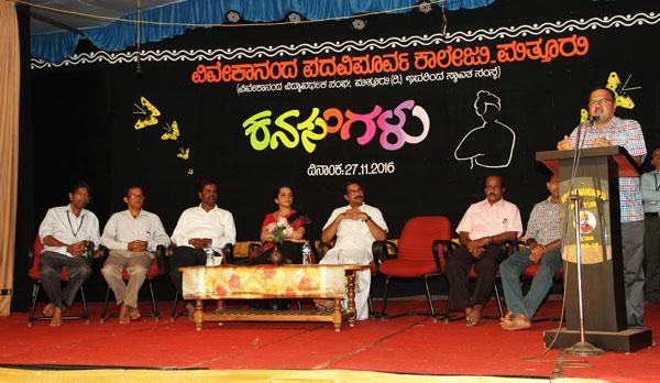 Shri-Sudhindra-Haldodderi-speaking