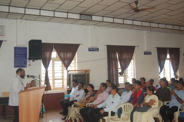 Shri-vigneshwara-varmudi-speaking