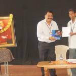 ಬ್ರಿಡ್ಜ್ ಕೋರ್ಸ್-2018 ಕೋಚಿಂಗ್ ತರಬೇತಿಯ ಉದ್ಘಾಟನಾ ಸಮಾರಂಭ