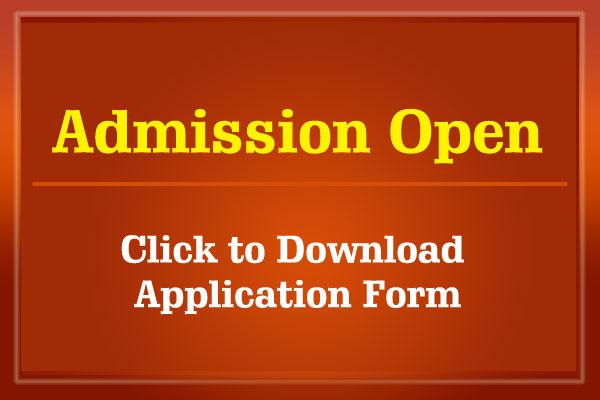 vc-puc-admission-open