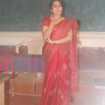 'ಬಂಡವಾಳ ಮಾರುಕಟ್ಟೆ ಮತ್ತು ಹೂಡಿಕೆಯ ತಿಳುವಳಿಕೆ' - ಉಪನ್ಯಾಸ ಕಾರ್ಯಕ್ರಮ